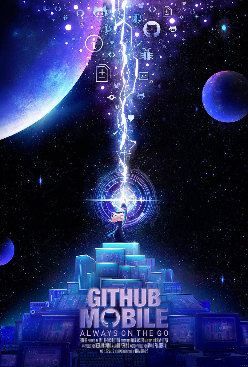 GitHub_Mobile.jpg