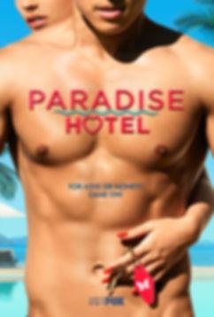 ParadiseHotel_KA_C099.jpg