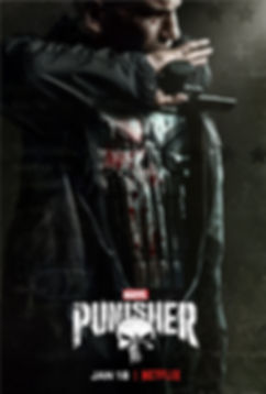 punisher_ver4_xlg.jpg