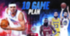 LaClippers_1200x628_9_MD_R8.jpg