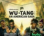 HUcnt_Wu-Tang_KeyArtB_Pre_static_WatchTr