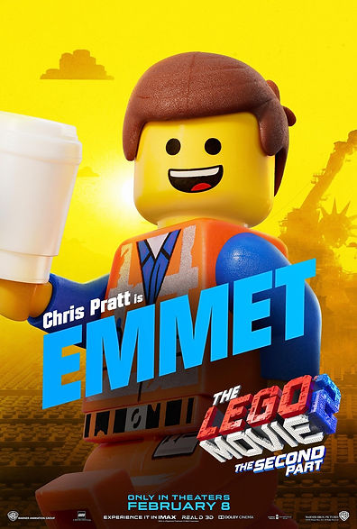 lego_movie_two_the_second_part_ver2_xlg.