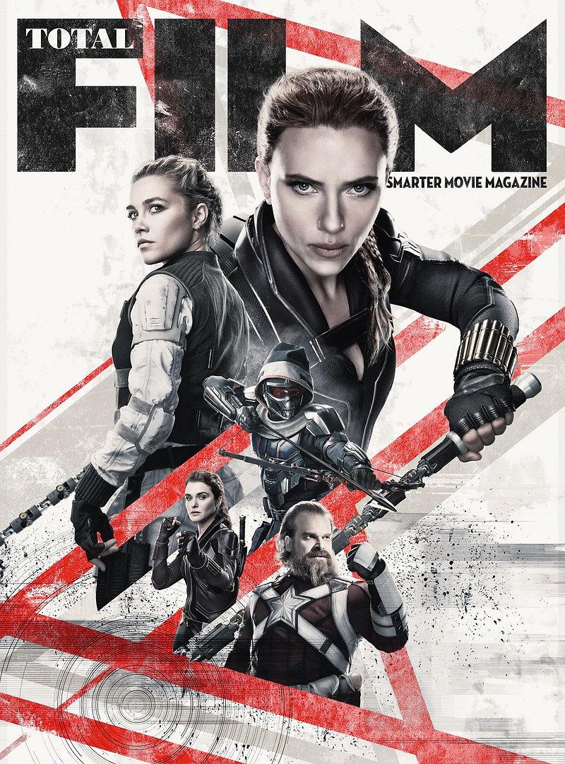 Black-Widow-Cover-2.jpeg