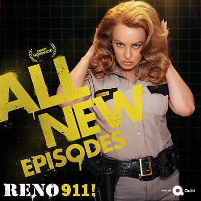 RENO911_Character_Dark_Johnson.jpg