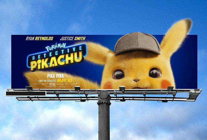 Pokemon_DetPikachu_BBwEXT.jpg