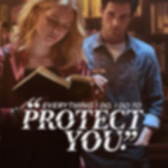 LT_You_Quotes_Protect_1000x1000_R2 copy.