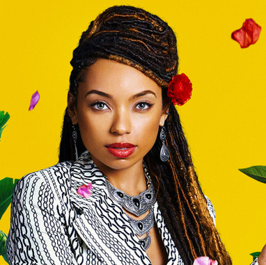 DEAR WHITE PEOPLE: SEASON 3