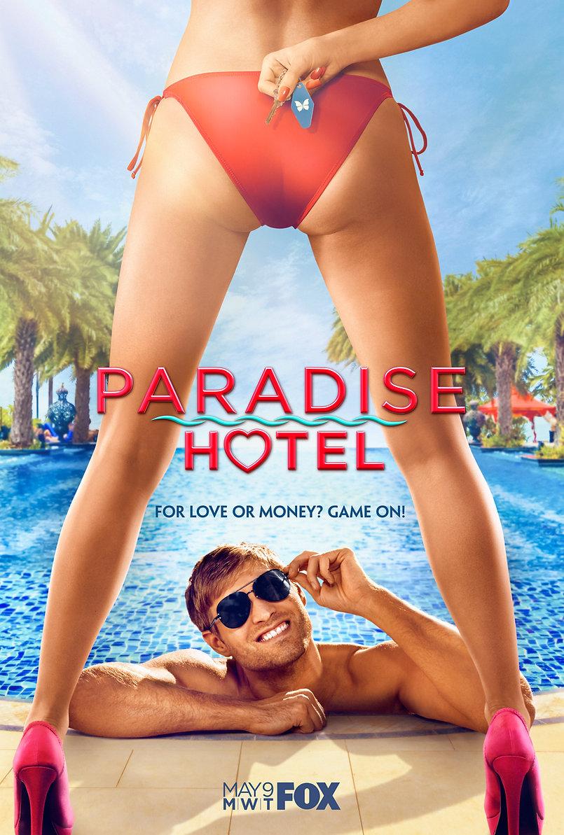 ParadiseHotel_KA_C91.jpg