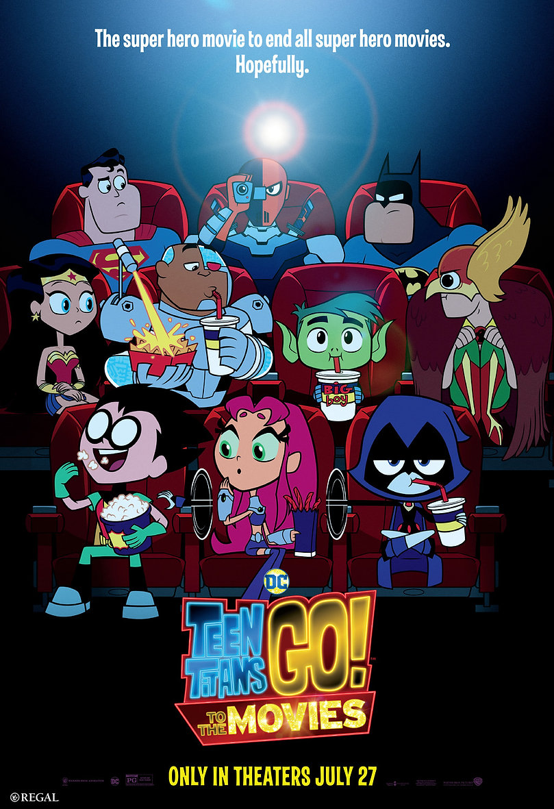 teen_titans_go_to_the_movies_ver9_xlg.jpg