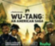HUcnt_Wu-Tang_KeyartA_Pre_static_WatchTr