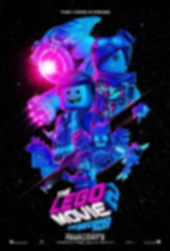 lego_movie_two_the_second_part_ver11_xlg