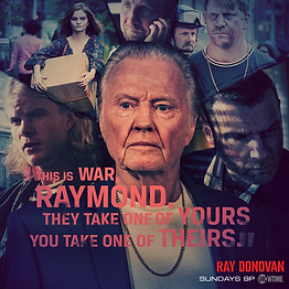 SHO_RayDonovan_SinsoftheFather_610_Treat