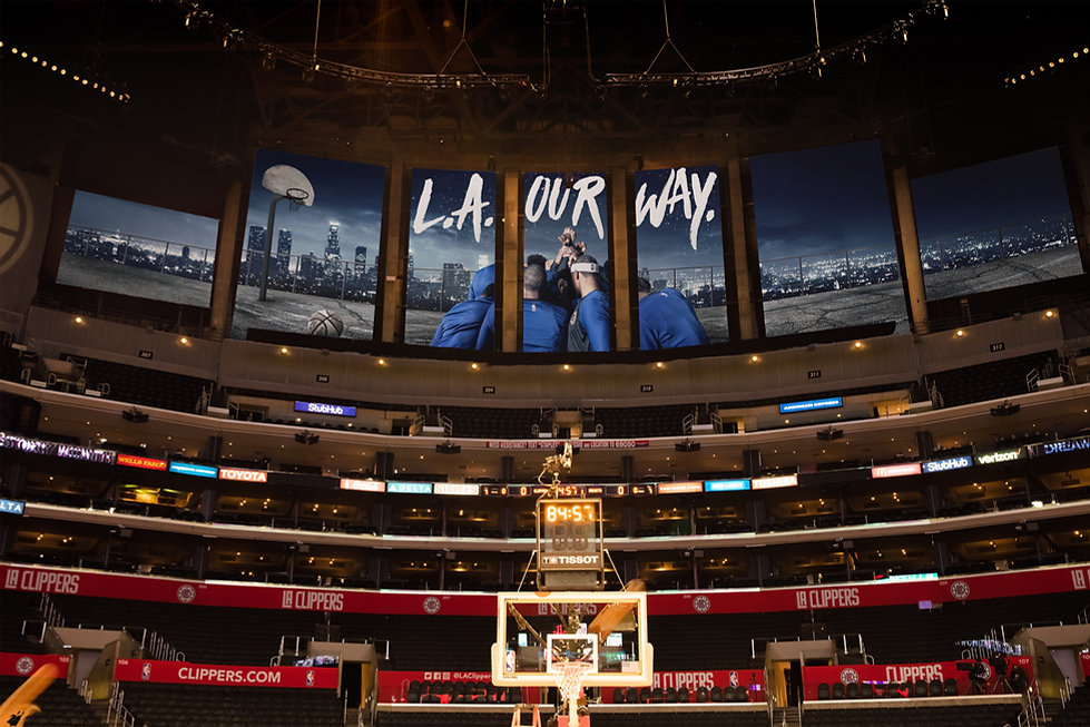 LAClippers_BayBnrs2018-19_MDRH_R7C1_mock