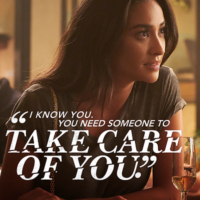 LT_You_Quotes_Care_1000x1000_R2 copy.png