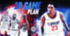 LaClippers_1200x628_10_MD_R8.jpg