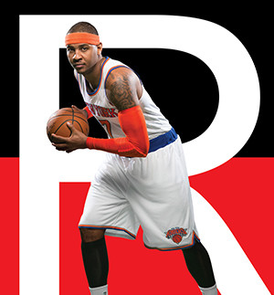 KUMHO TIRE & THE NBA