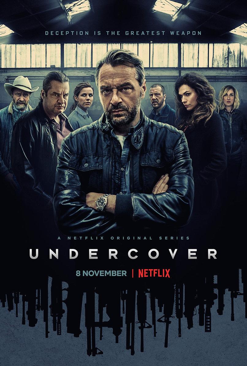 undercover_xlg.jpg