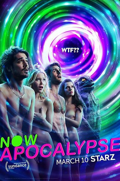 now_apocalypse_ver2_xlg.jpg