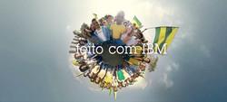 IBM   Planet