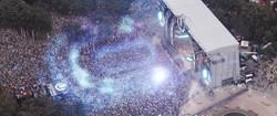 Ultra Music Festival   Movies