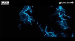 Screen Shot 2015-02-03 at 3.43.08 PM.png