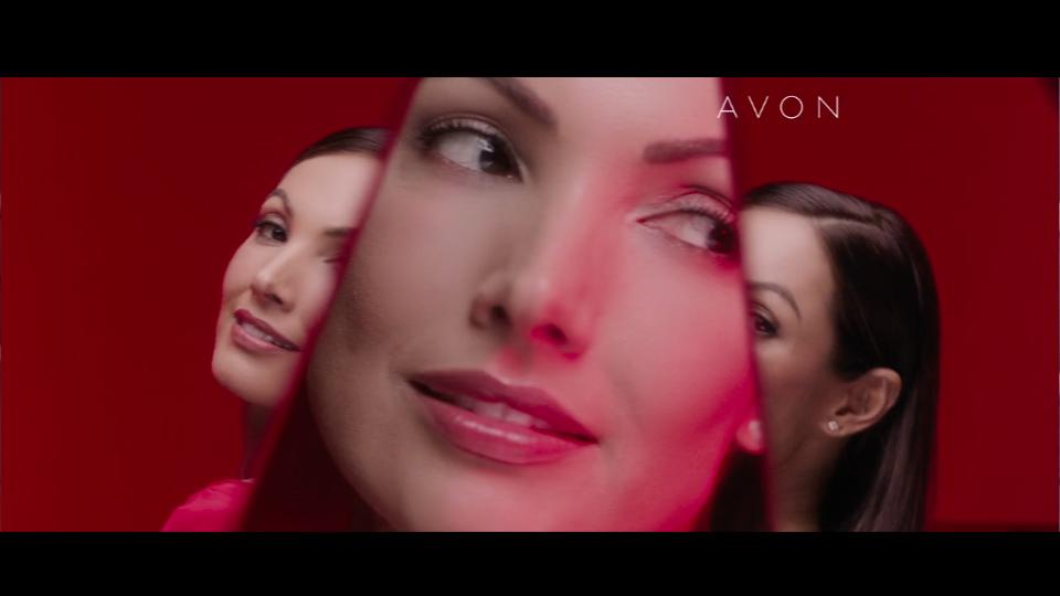 Avon | Renew 25 Anos