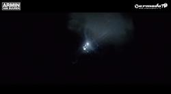 Screen Shot 2015-02-03 at 3.41.39 PM.png