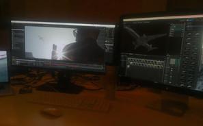 3D myself