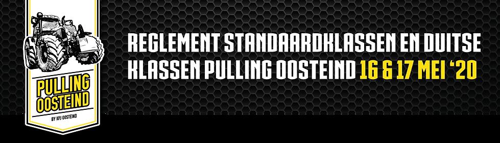 Reglement-Trekkertrek-Pulling-Oosteind-2