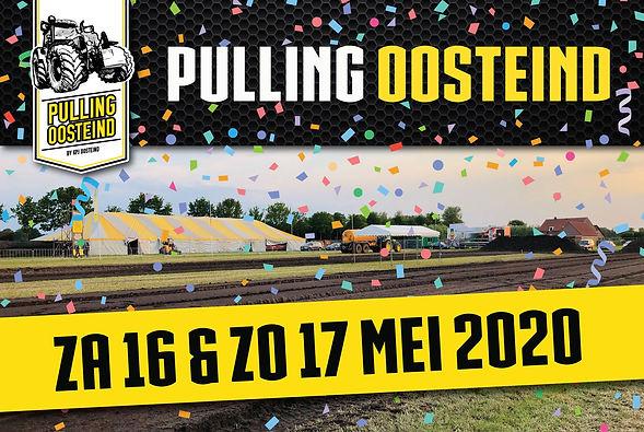 Pulling-Oosteind-2020.jpg