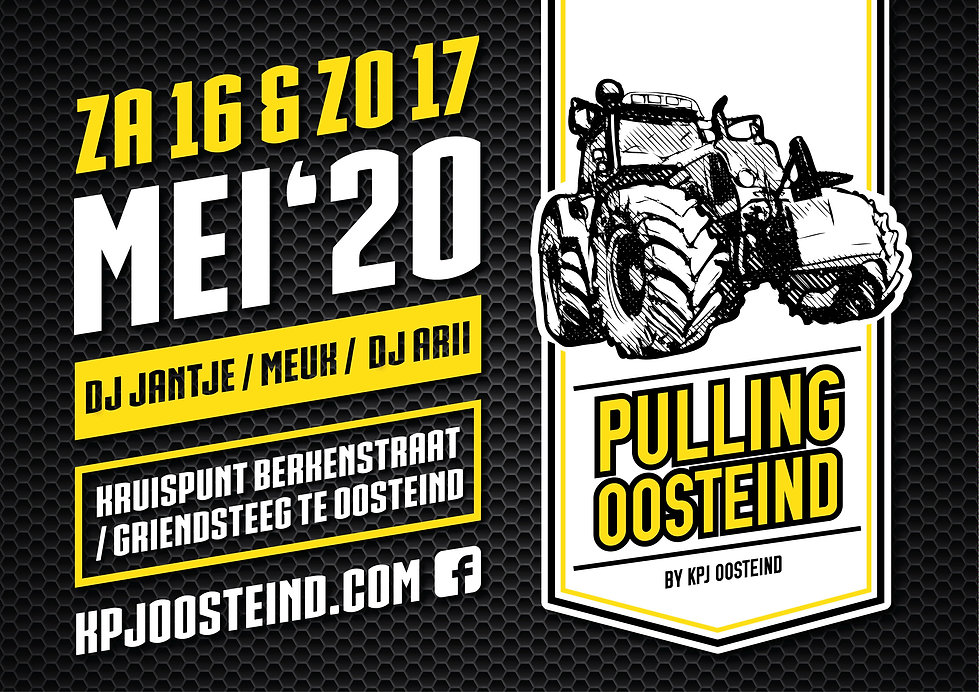 Pulling-Oosteind-2020-A3-poster-liggend.