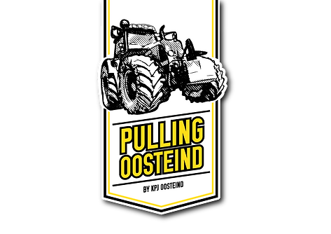 Pulling-Oosteind-2.png