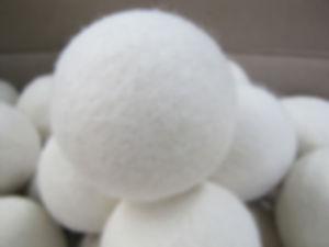 wool balls 3.jpg