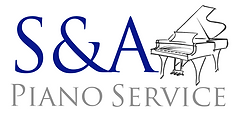 Piano Tuning Sunnyvale Santa Clara San Jose Piano Tuner Milpitas Campbell Cupertino