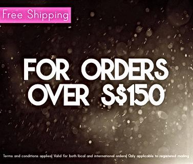 Free shipping promotion.jpg