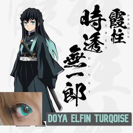 Tokito (1).jpg