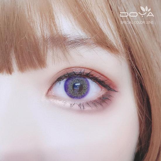 [Doya] Kaguya 辉夜姬 Series Purple