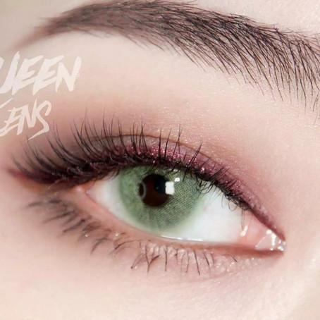 Top 3 Asian-European inspired lenses!