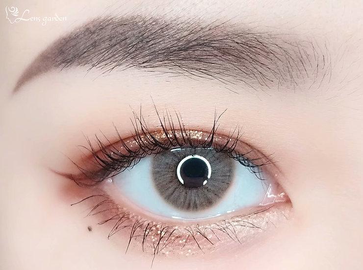[瞳の花园 LensGarden ] Dawn Series Brown