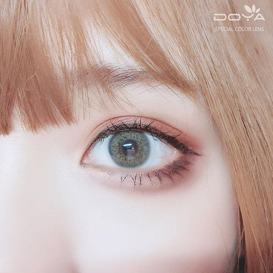 [Doya] Kaguya 辉夜姬 Series Grey
