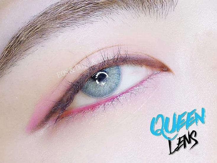 [i-Dol] Queen Grey Series