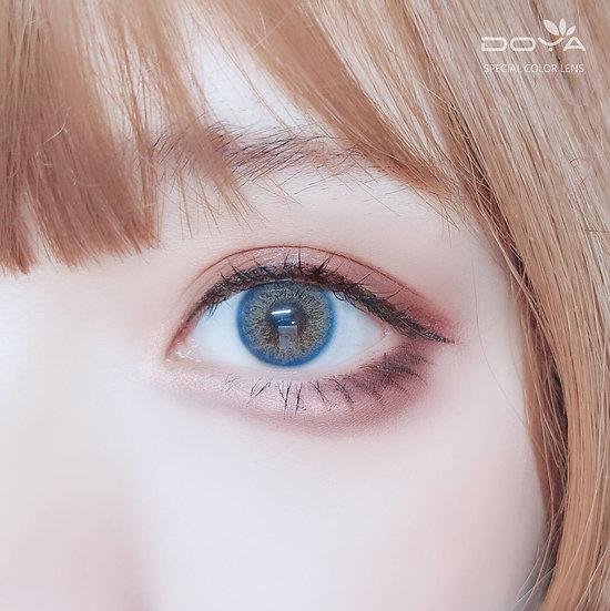 [Doya] Kaguya 辉夜姬 Series Blue