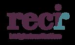 Logo Recir.png