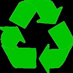 simbolo lixo.png