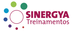 logotipo_sinergia treinamentos.png