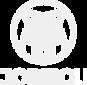 Logo Jobibou@4x.png