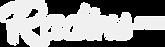 Logo Radins.com@4x.png