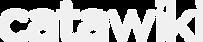 Logo Catawiki@4x.png
