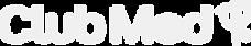 Logo Club Med@4x.png