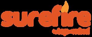 surefire_logo.png